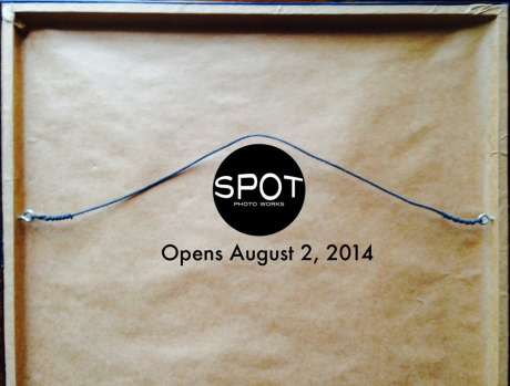 Spot will be located at 6679 Sunset Blvd, Los Angeles at Crossroads of the World.